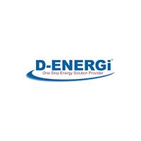 D-Energi